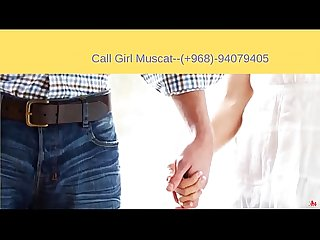 Indian escort in muscat 096894079405
