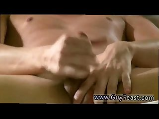 Military men engaged in gay sex angel s been in a duo movies with