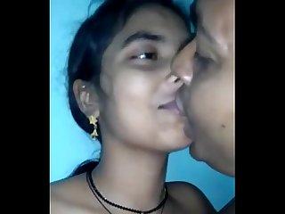 Desi innocent girl sex romance with lover leopard69puma