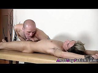 Got gay porn grandpa gay and gay anal masturbation movie galleries