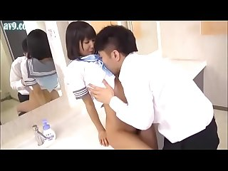Japanese schoolgirls half naked Full: https://ouo.io/bDSkP6U