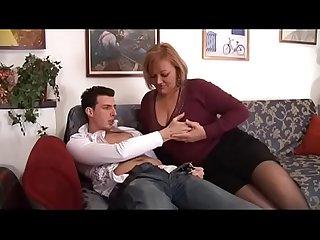 mypornfamily012 02