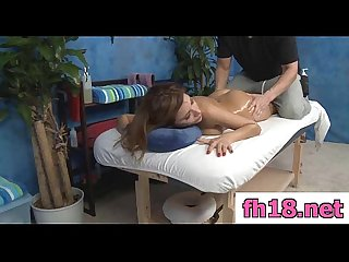 Sexy and horny 18 year old slut