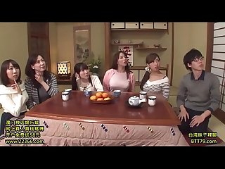 Japanese game show full link 2hours http shink me vgn5w