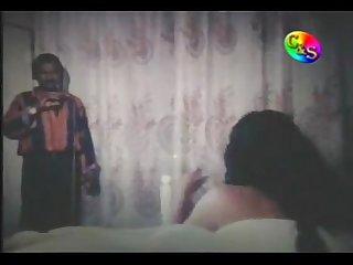 Sumana gomes from the movie ragaye unusuma