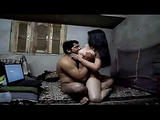 Ultimate desi indian homemade xxx copypasteads com