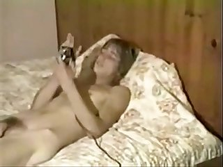 Leif garrett sex tape