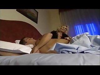 Milf anal anal sex vintage big dick