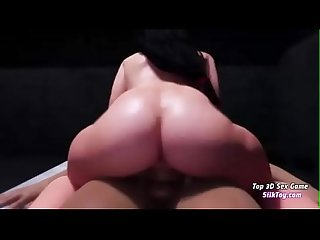 Big tits 3d sex game for pc