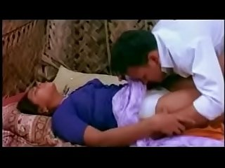 Madhuram south indian Mallu nude sex video compilation new