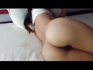 Mai Phuong part 2 - more on girlshowcamx.top