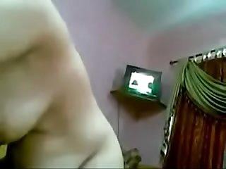 Pakistani Aunty mature fucked hard