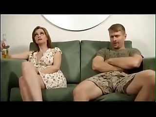 Vanessa vixon moms love anal