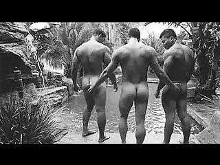 Nicki minaj anaconda Gay Porn music Video xnxx com
