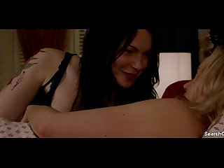 Laura Prepon Taylor Schilling in Orange the New Black 2013-2015