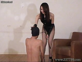 Mldo 078 rental slave training diary mistress land