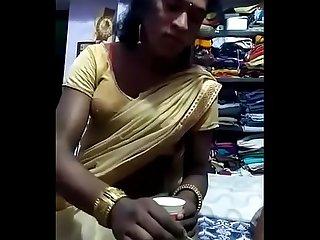 Vadapalani tranny sucking dick with ice cream