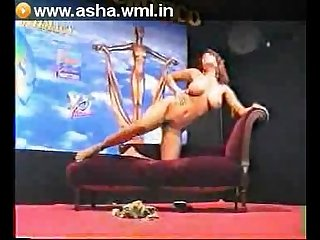 indian girl stripper