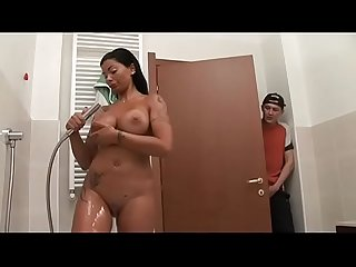 Mature women hunting for young cocks vol period 36