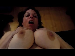 Amature curvy milf wants my cum on her face pov mp4