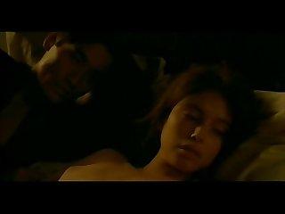 Pelicula el amante 1992 con jane march Recopilacion todas las escenas