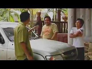 Thai yed clip690