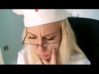The love story with my gynecologist (Full Movies)
