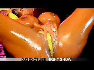 DJ SEXO TUBE - night show 05