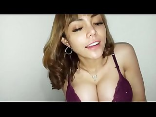 Avriellia shaqqila lpar indonesian adult model rpar