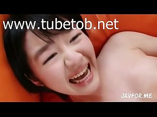 Asia lose one s virginity porn first one www period tubetob period net