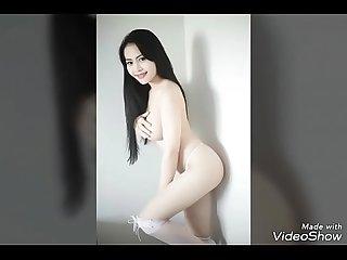 Myanmar Pornstar