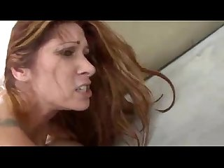 Milfsonly blogspot com watch mature wife with big ass analized