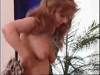 Elisabeth a russian mature