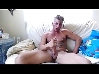 Julian jaxon and his big fucking cock