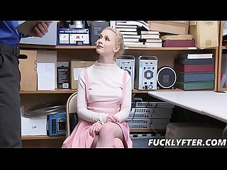 Athena rayne in case no 1122187