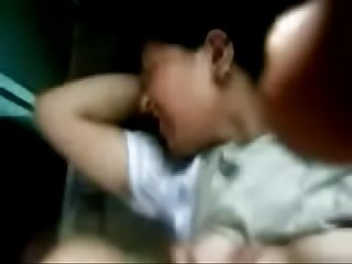Virgin Bangladeshi girl painful hardcore fuck till bleeding