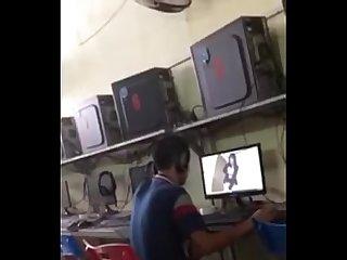Shop Videos