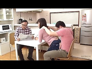 Japanese mom and son broken jean game linkfull colon https colon sol sol ouo period io sol iycli