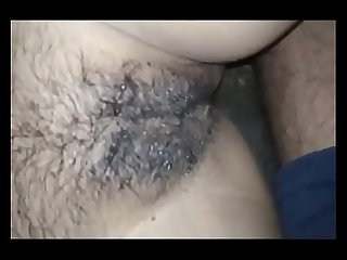 Virgin girlfriend pussy fingering by boyfriend