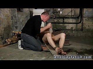 Masturbation gay tips there is a lot that sebastian kane enjoys to do