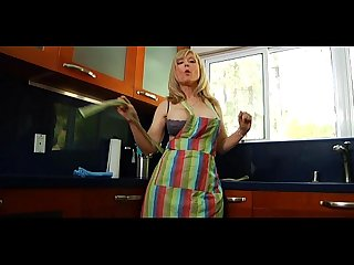 Nina hartley wet pussy