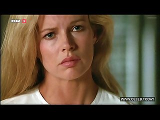 Kim basinger celebrity explicit Sex scene final analysis 1992