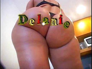 Delanie