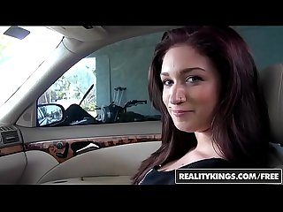 Realitykings street blowjobs naiomi mae tyler steel good job