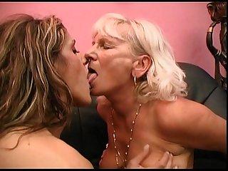 Juliareaves nog uit te zoeken1 lesbenfieber nz9886 scene 1 video 3 oral masturbation fetish