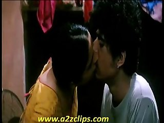 All kisses dil dosti etc