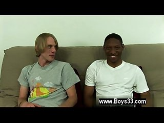 Male gay group porn black men only before long comma The guys opened up