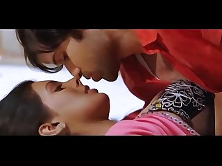 Bollywood celebrities hot kiss compilation