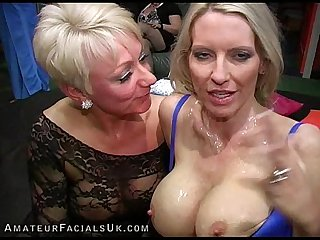 Afuk jade and emma 2011 04 13