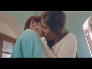 Poonam pandey hot scene in nasha